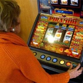 Casino juegos gratis 888
