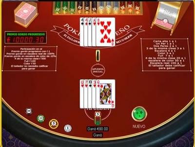 casino gran hotel