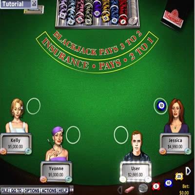expertos en casino