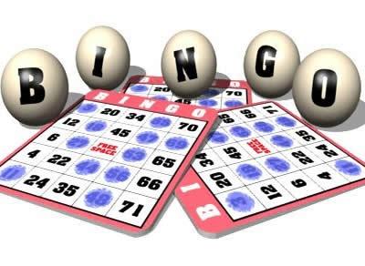 Jugar Bingo en los casinos