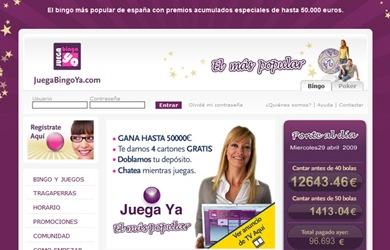 Juega Lucky Blackjack Online en Casino.com México