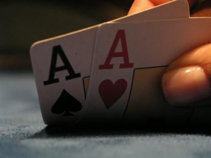poker-trucos
