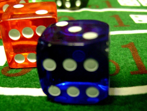 trucos-casinos
