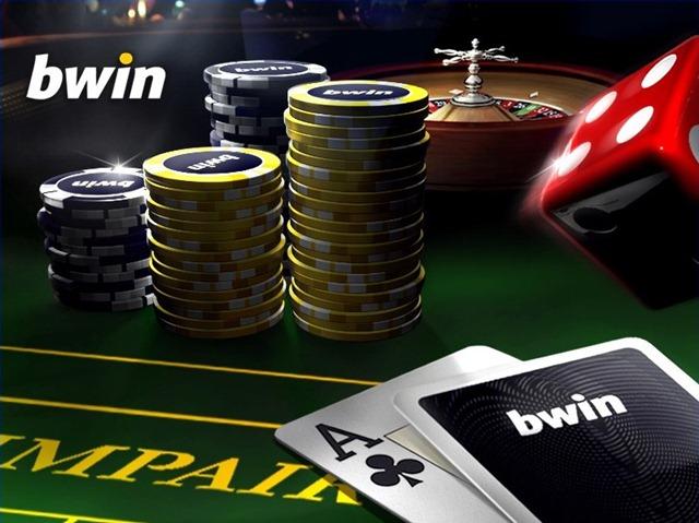 Juega Deuces Wild Video Poker Online en Casino.com Argentina