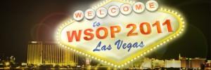 Casino Poker Clasificaciones para WSOP 2011